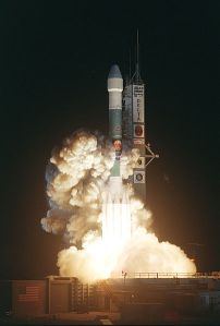 404px-Mer-b-final-launch