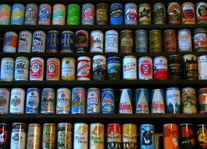 beer_cans_f