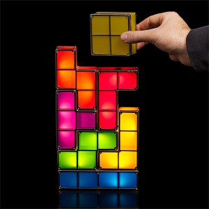 f034_tetris_stackable_LED_desk_lamp