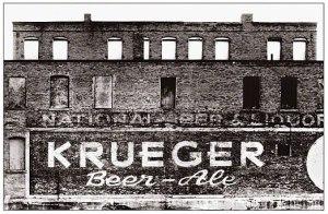 Krueger_Beer_Ale_Haverhill