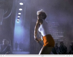 Mac-1984-ad
