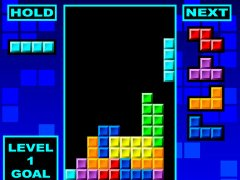 tetris-video-game