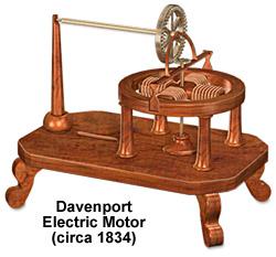 1834-davenport