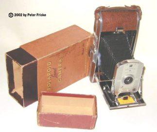 95-box2