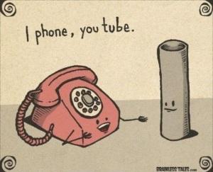 iphone-youtube