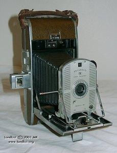 model_95