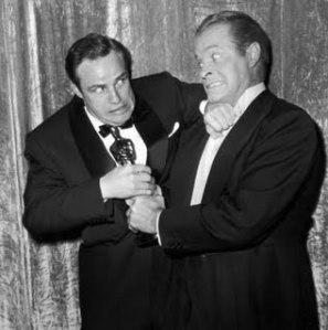 academy-awards-show-1955-bob-hope-brando-sinatra-dvd-40d5