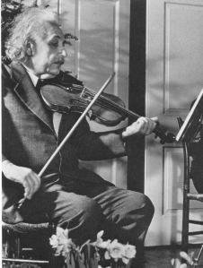 bwpc-einstein-violin