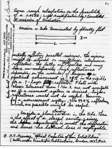 Gould_notebook_001