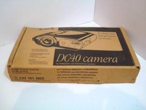 Kodak20DC40