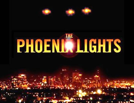 pheonix-lights1