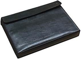 trs80-100-case
