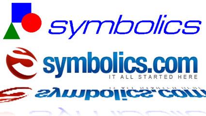 wawis_symbolics_primer_dominio