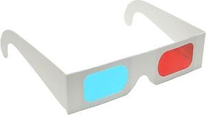3D_20glasses