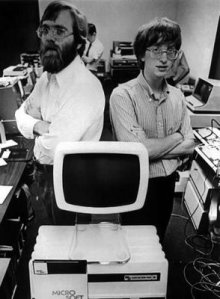 bill-gates-y-paul-allen