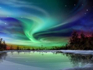 fotos_de_aurora-boreal