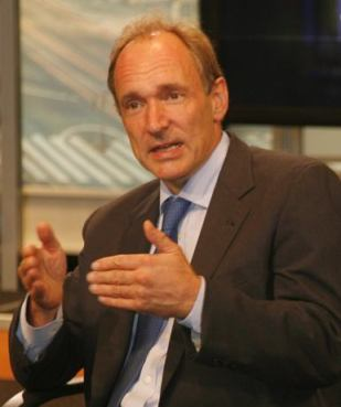 Tim_Berners-Lee-Knight-crop