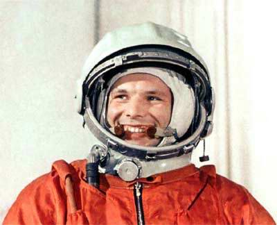 Yury_Gagarin_in_space