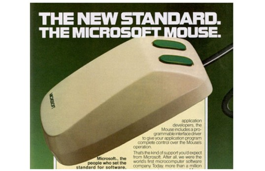 155353-Mouse-4
