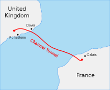 472px-Course_Channeltunnel_en_svg