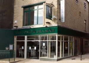 5279_the-joseph-bramah_exterior