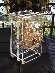 Antikythera_model_front_panel_Mogi_Vicentini_2007