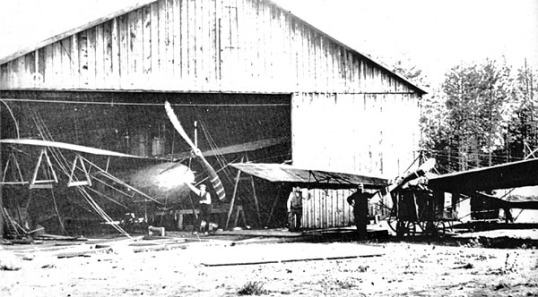 gilmoreaerodrome01