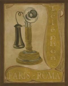 Paris-Rome-Telephone-240x300
