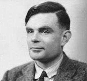 Alan-Turing