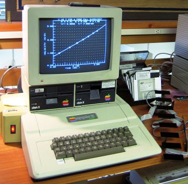 apple_ii_large