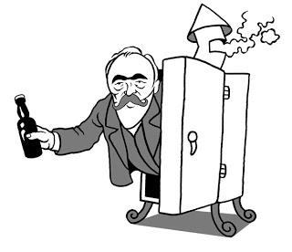 carl_von_linde_fridgecopy
