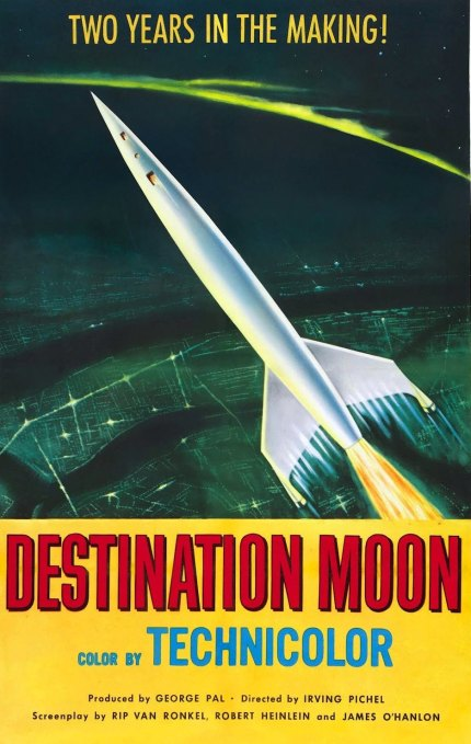 Destination-Moon-Poster-edt