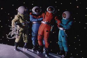 destination-moon-science