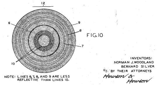 U.S. Patent 2,612,994