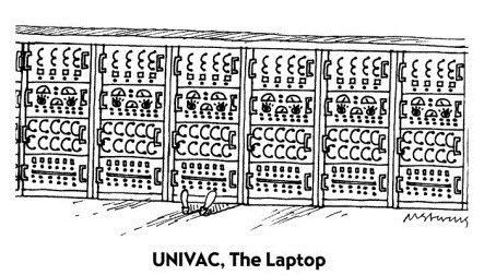 mick-stevens-univac-the-laptop-cartoon