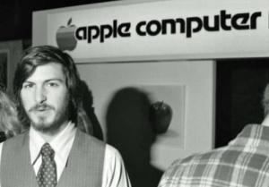 steve-jobs-1977-1