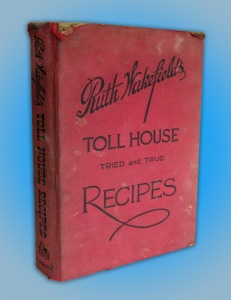 toll_house