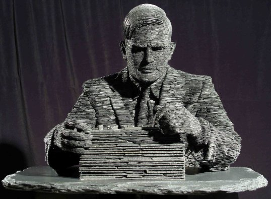 Turing-statue-full