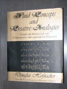 06-15-07-fluidconceptsbook