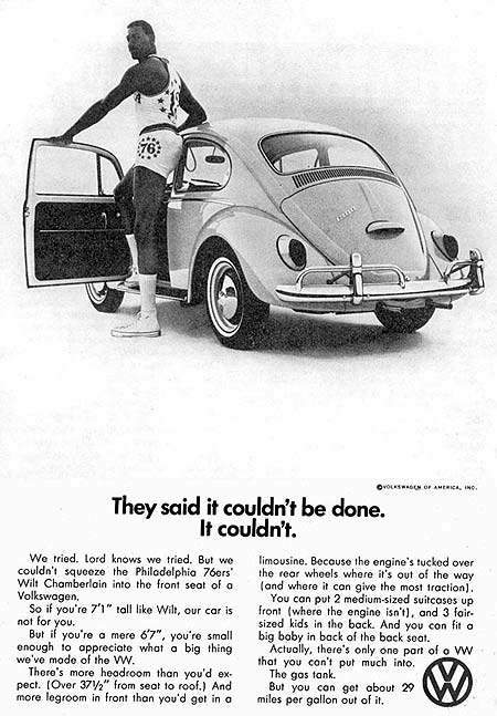 1966-beetle-wilt-chamberlain