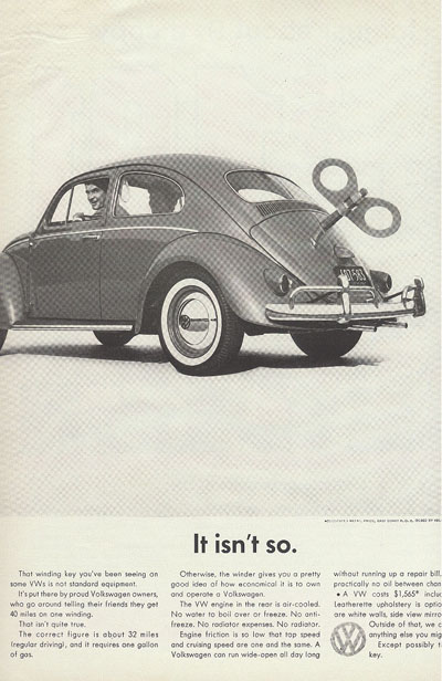 ad_vw_1960_windup_key