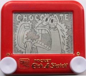 chocolate_guy_etch_a_sketch_by_pikajane-d39hytd