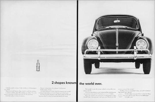 coca-cola_vw_volkswagen_beetle_1962
