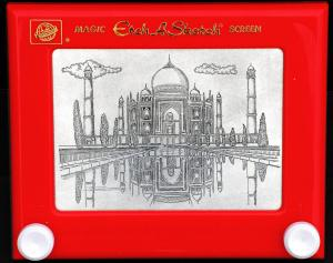 etch-a-sketch-season-in-full-swing-L-4wlt6F