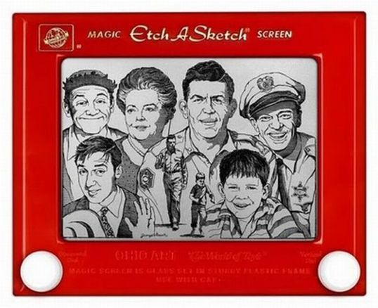 impressive_etch_sketch_art_02
