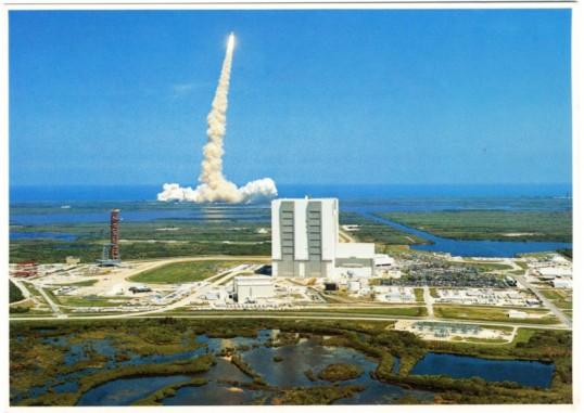 KennedySpaceCenter1-850x603