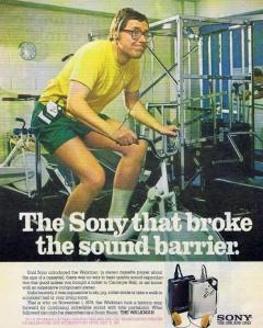 sony-walkman-ad-1981