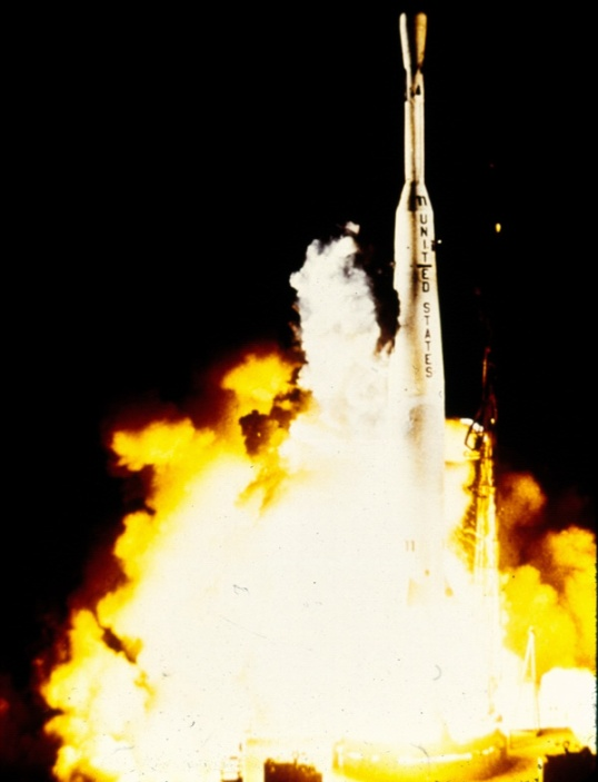 Telstar-Launch-600x785px