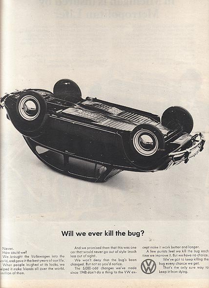 volkswagen_beetle_vintage_ad_6