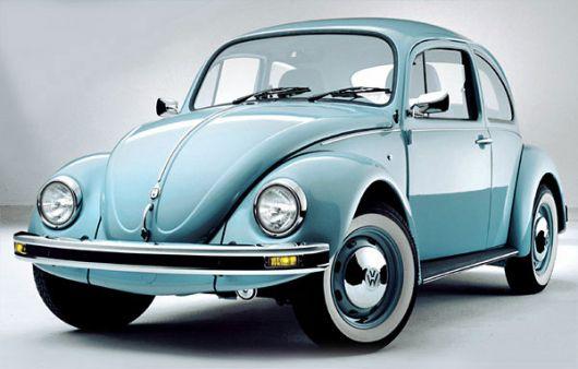 vw_beetle_last_03_a